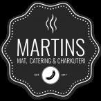 Martins-mat-fylld-600-146x146